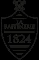 La Raffinerie 1824 Un lieu historique et original à Honfleur.