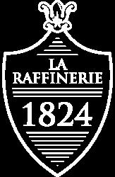 La Raffinerie 1824